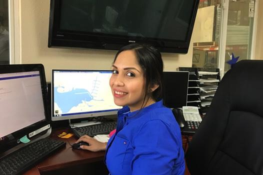 Picture of Gloria Garcia